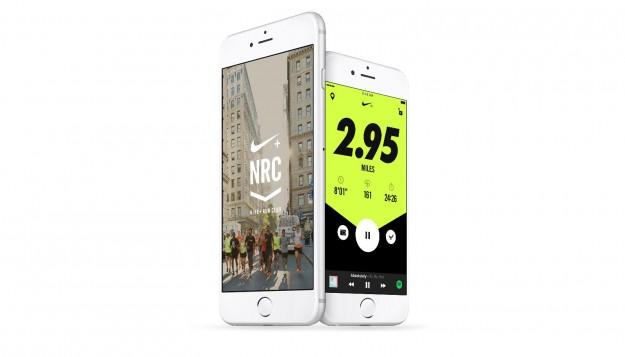 Приложения для iOS: Здоровый образ жизни с приложениями для iPhone