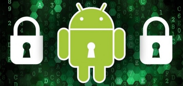 Google заплатит за ошибки в приложениях для Android