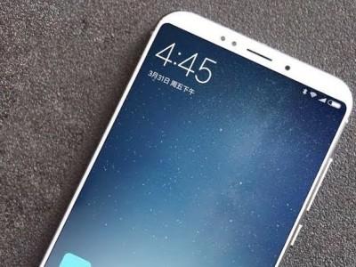 Xiaomi X1 хорошо зарекомендует себя в среднем ценовом сегменте