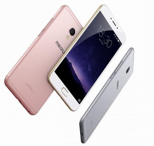 Возможные характеристики смартфона Meizu MX7 уже опубликованы в сети