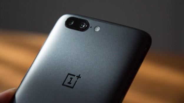 OnePlus 6 - чего ожидать покупателям от флагмана 2017 года?