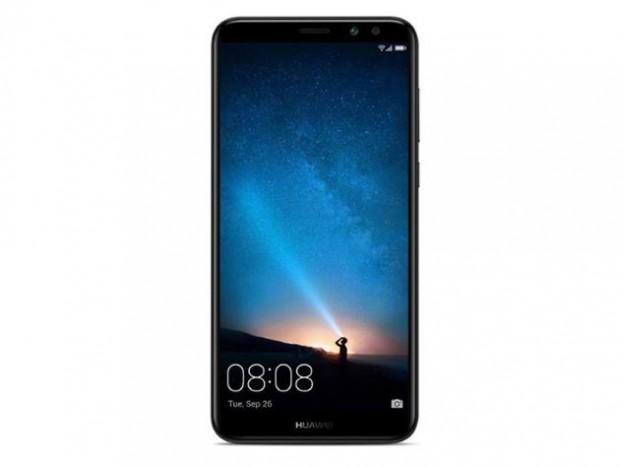 Официально опубликованы параметры и возможности аппаратной начинки смартфона Huawei Honor 9i