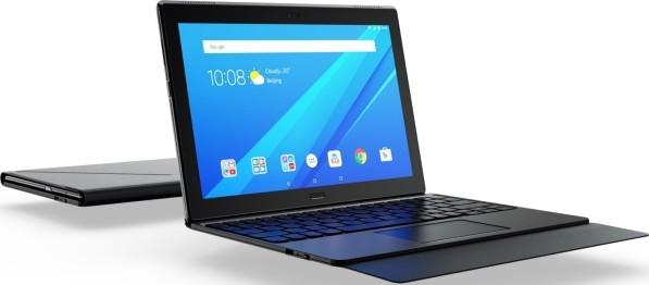 Основные отличия планшета Lenovo Tab 4 10 Plus от обычной 10-ки