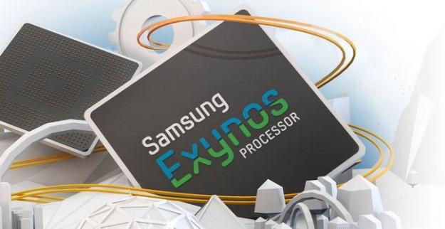Samsung инвестирует в стартапы по нейросетям для Exynos в Galaxy S9