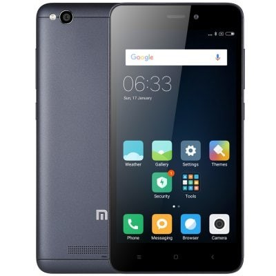 Товар дня: ZTE AXON 7, LeEco Le S3 X626 , Xiaomi Redmi 4A и Mi Note 2
