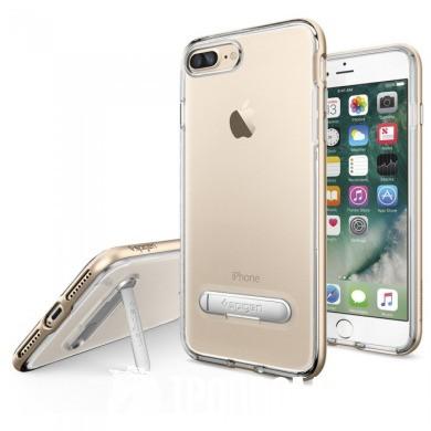 Чехлы для iPhone 8: какой ассортимент предлагается покупателю?