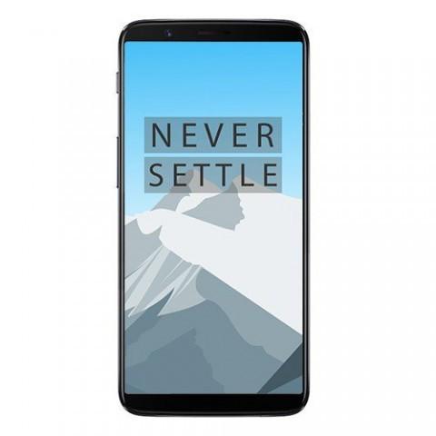 OnePlus 5T сможет удивить: список предполагаемых характеристик смартфона