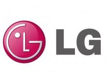 Компания LG объявила о финансовых результатах за третий квартал 2017 года