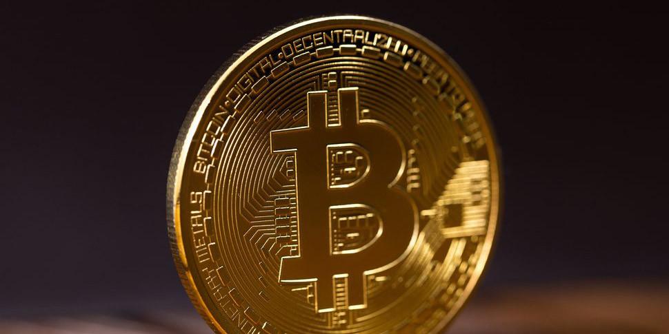 Инвестор назвал реальным курс биткоина в $10 000 максимум через 10 месяцев