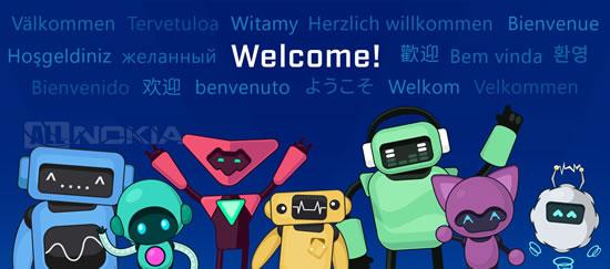Стриминговый сервис Microsoft Mixer поддерживает 21 язык