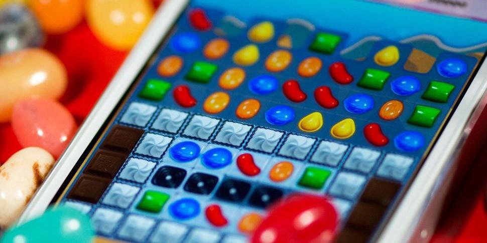 Ученые отвергли существование игровой интернет-зависимости