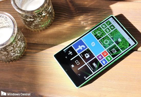 Microsoft хотела выпустить безрамочный Lumia 435