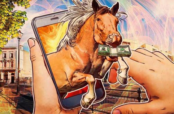 Банковский Android-троян LokiBot превращается в вымогателя при попытке удаления