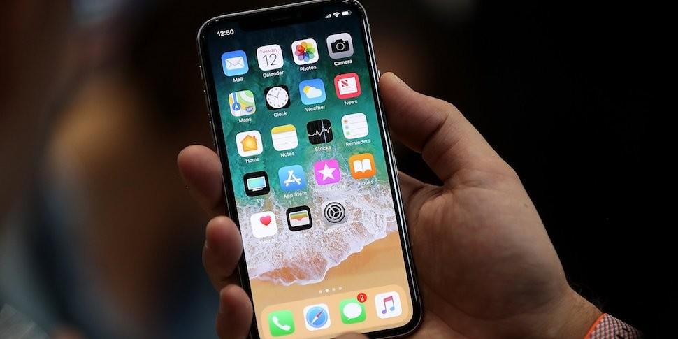 Apple выпустит более дешевые версии iPhone X, чтобы укрепиться в Китае