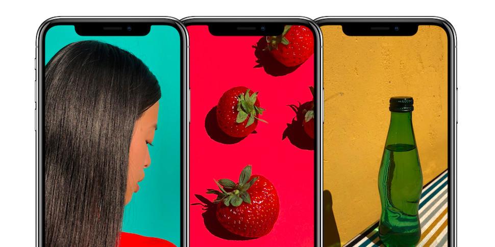Зарубежная пресса об iPhone X: лучший iPhone, но с Face ID есть нюансы