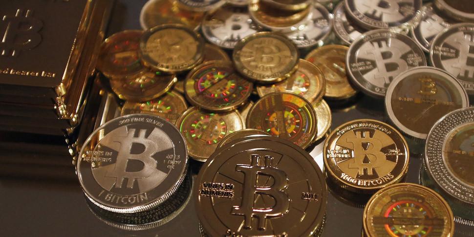В России планируют выпустить «крипторубль», который невозможно майнить