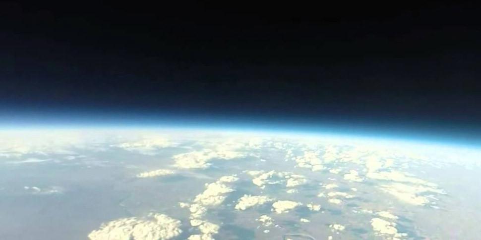 Космические войска России испытали спутник-инспектор