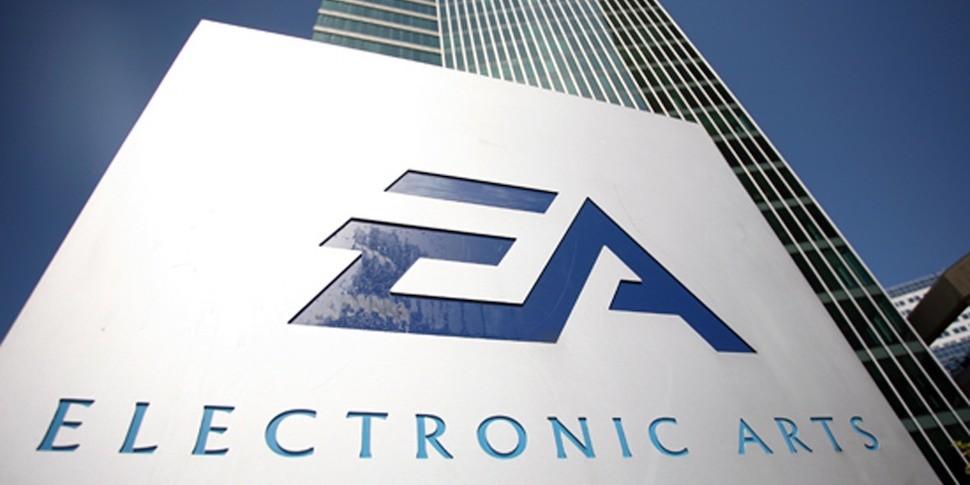 Бывший разработчик об EA: «Их не волнует, чего хотят игроки. Они заботятся о том, за что те могут заплатить»