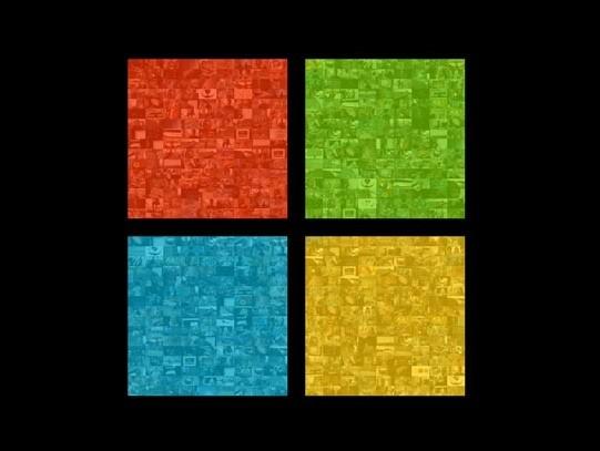 ОС Windows 10 станет модульной
