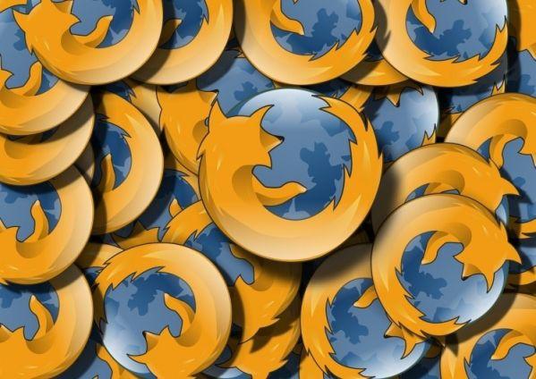 Firefox лишится поддержки старых ОС от Microsoft