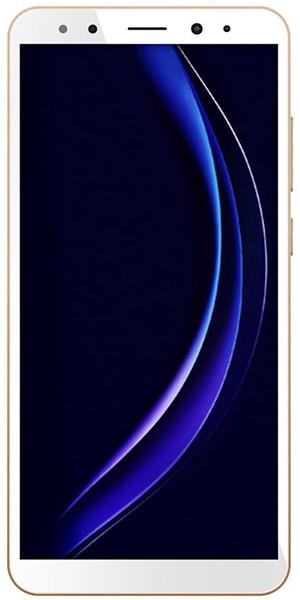Huawei представила «четырехглазый» смартфон Honor 9i