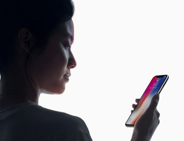 Производители смартфонов на Android работают над аналогами Face ID