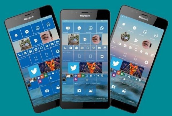 Платформы Windows 10 Mobile и Windows Phone официально мертвы