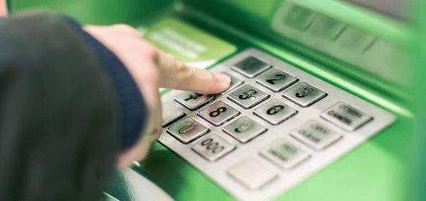 Новый запрет для россиян: обналичить деньги с телефона больше не получится