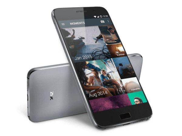 LightInTheBox предлагает скидку на смартфоны с большим аккумулятором