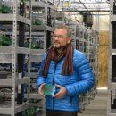 Российских майнеров обложат автоматическим налогом