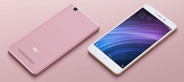 Распродажа смартфонов: низкие цены на новинки Xiaomi, ZTE и LeEco