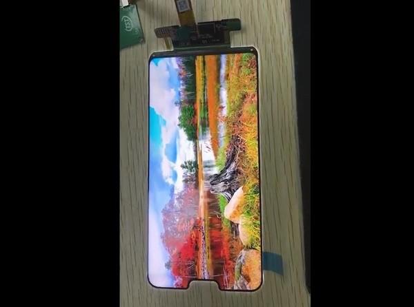 UmiDigi выпустит смартфон Z2 с очень емкой батареей