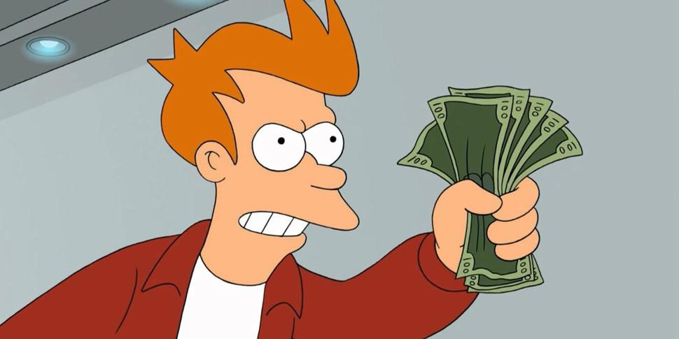 Activision запатентовала способ «доить» геймеров за счет внутриигровых покупок