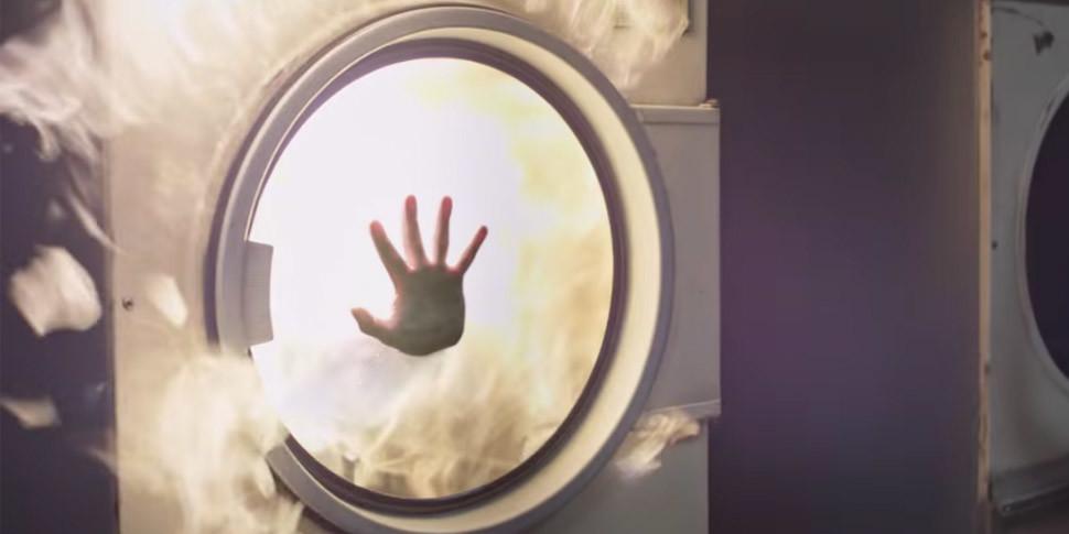 Вышел трейлер «Новых мутантов» — ответвления от «Людей Икс»
