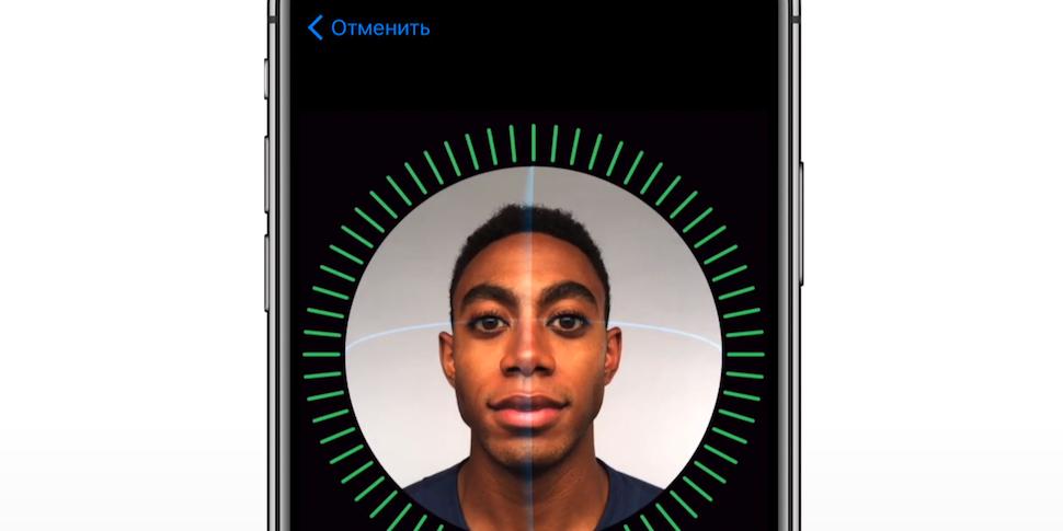 Аналитик: камеры топовых Android-смартфонов на 2,5 года отстают от фронтальной камеры iPhone X
