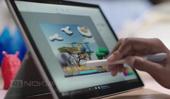 Windows 10 Fall Creators Update получит большее число мобильных устройств