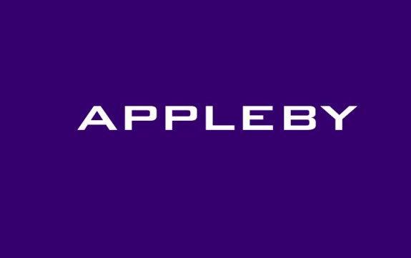 Финансовая информация богатейших людей мира оказалась под угрозой из-за утечки данных Appleby