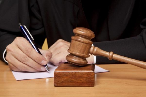Суд разрешил ФБР не раскрывать подробности об инструменте для взлома iPhone