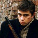 Киношного Данилу Багрова назвали национальным супергероем России