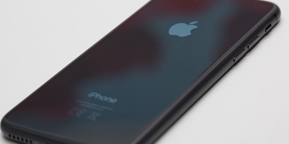 Цены на iPhone 8 в Китае рухнули из-за низкого спроса