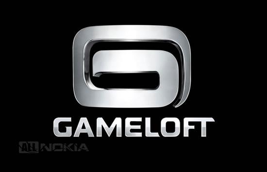 Gameloft отворачивается от Windows Phone