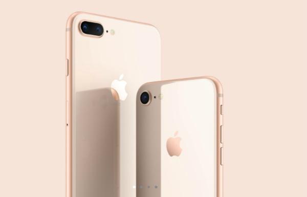 Новый iPhone никому не нужен?