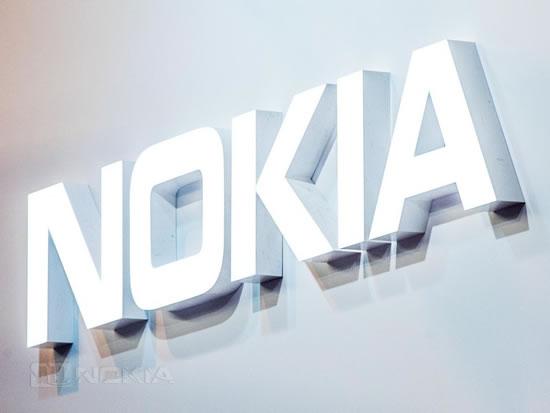 HMD запускает программу тестирования Android Oreo на смартфонах Nokia