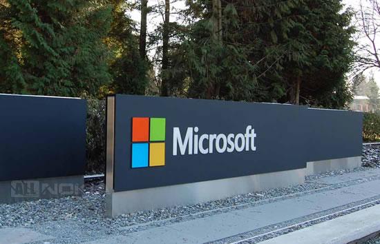 В 2013 году была взломана секретная корпоративная база данных Microsoft