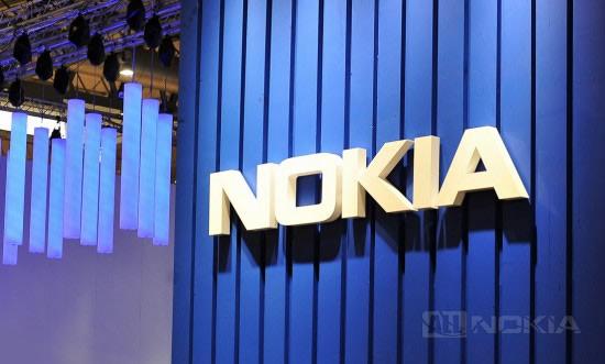 Nokia Technologies уверенно набирает обороты, принося компании прибыль