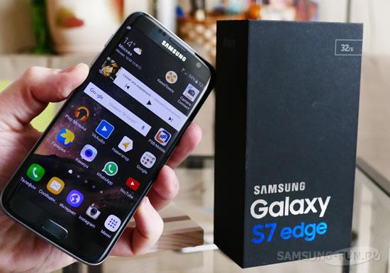 В России самым популярным Android-смартфоном назван Samsung Galaxy J1