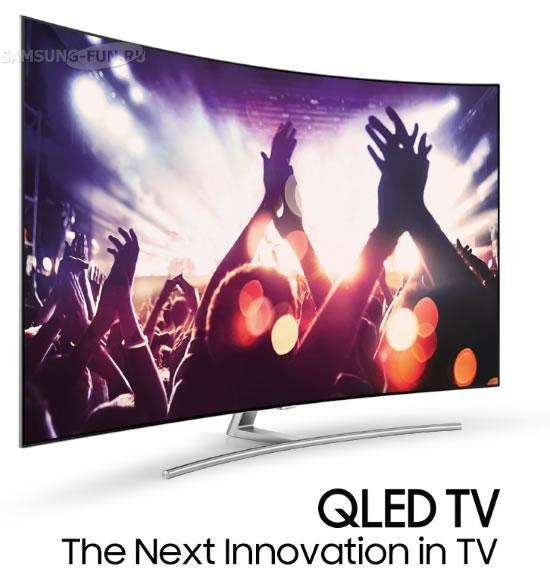 TV-бизнес Samsung позволит компании повысить свою прибыль