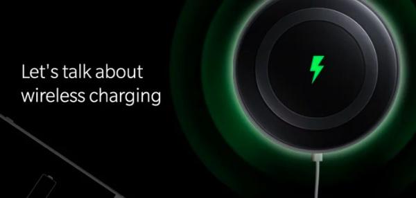 Новые подробности про OnePlus 5T