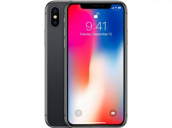 Огромная цена iPhone X оправдана