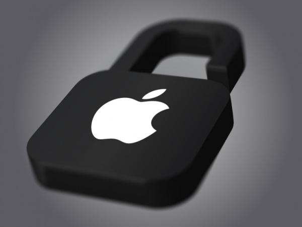 Apple исправила уязвимость KRACK в iOS и macOS